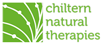 Chiltern Natural Therapies Logo
